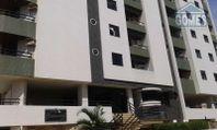 Apartamento para alugar em Intermares