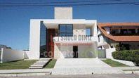 Casa com 4 Suites em Condominio Fechado em Altiplano