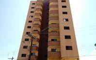 Apartamento de 1 dormitório no Caiçara em Praia Grande
