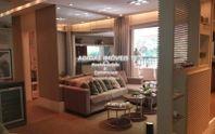 Apartamento de 03 dormitorios sendo 02 suites 02 vagas 96m2 na Vila Andrade