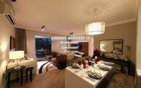 Apartamento com 03 dormitórios sendo 01 suíte   02 vagas  + deposito  91m2 na Vila Andrade