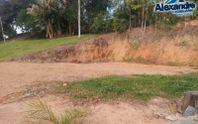 Terreno em Jaraguá do Sul - Jaraguá 99