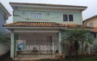 Excelente Casa duplex c/ 4Qtos sendo 1 suíte, piscina e churrasqueira no Barroco Itaipuaçu