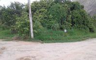 Ótimo terreno com 620m² em Itaipuaçu