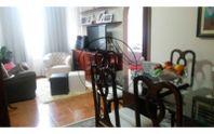 Apartamento de 2 dormitórios, garagem, em Capoeiras Florianópolis SC