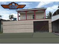 Casa em Macapá - Marabaixo II