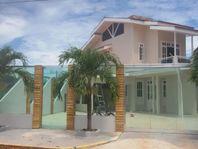 Excelente Imóvel alto padrão na zona Sul de Macapá, apta a financiamento