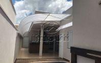 Ref.: CA14518, Casa Cond., São José do Rio Preto - SP, Cond. Gaivota I