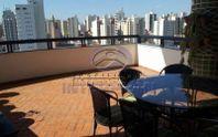 Ref.: AP21479, Apartamento, São José do Rio Preto - SP, Boa Vista
