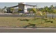 Ref.: CA16070, Casa Residencial, Rio Preto - SP, Cond. Alta Vista