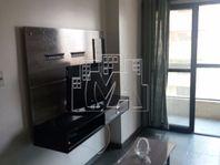 oportunidade unica, apartamento no vila Guilhermina, 100 metros da praia, perto de farmácia, supermercado, banco, lotérica, apartamento mobiliado, sendo 2 dormitório, sala 2 ambiente, cozinha banheiro, sacada, todos com vista pro mar 1 vaga de garagem apa