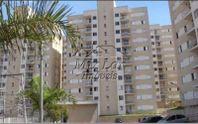 Apartamento no Bairro Santa Maria - Osasco SP