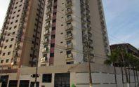 Apartamento à Venda no Balneário Flórida - Praia Grande - SP.