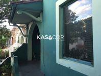 Casa com 2 Vagas na R TINHORÃO, São Paulo, Higienópolis, por R$ 1.650.000