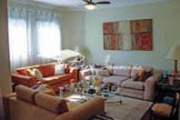 Apartamento com 4 quartos e 3 Suites na R DOUTOR AMANDO FRANCO SOARES CAIUBY, São Paulo, Parque Bairro Morumbi, por R$ 750.000