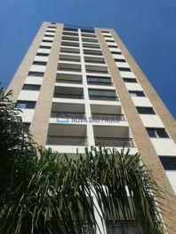 Apartamento com 2 quartos e 14 Andar na R KALIL NADER HABR, São Paulo, Vila Santo Estéfano, por R$ 339.000