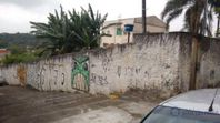 Terreno na AV EUCLIDES, São Paulo, Vila Fachini, por R$ 490.000