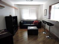 Apartamento com 1 quarto e Esgoto na AL Dos Jurupis, São Paulo, Moema, por R$ 510.000