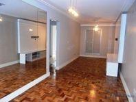 Apartamento com 1 quarto e Armario cozinha na R Maracá, São Paulo, Jabaquara, por R$ 384.000