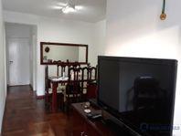 Apartamento com 3 quartos e 18 Andar na R Carneiro da Cunha, São Paulo, Vila da Saúde, por R$ 535.000
