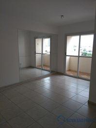 Apartamento com 2 quartos e Suites na R Jaboticabal, São Paulo, Vila Bertioga, por R$ 398.000