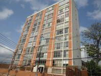 Apartamento com 2 quartos e Armario cozinha na R Mantiqueira, São Paulo, Vila Mariana, por R$ 455.000