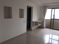 Apartamento com 2 quartos e Vagas na R Visconde de Inhaúma, São Paulo, Vila da Saúde, por R$ 501.000