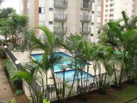 Apartamento com 2 quartos e Salas na R AMARO CAVALCANTI DE ALBUQUERQUE, Diadema, Taboão, por R$ 225.000