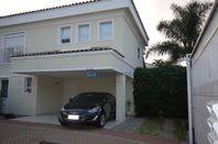 Casa com 4 quartos e Hidromassagem na AV JANDIRA, São Paulo, Planalto Paulista, por R$ 2.650.000