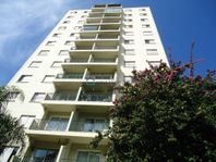 Apartamento com 2 quartos e Vagas na R Soares de Avellar, São Paulo, Vila Monte Alegre, por R$ 395.000