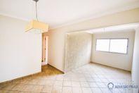 Apartamento com 2 quartos e Hidromassagem na R Mauro, São Paulo, Jardim da Saúde, por R$ 410.000