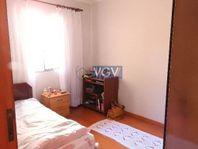 Casa com 3 quartos e Aceita negociacao na AV JOAO BARRETO DE MENEZES, São Paulo, Vila Santa Catarina, por R$ 2.800