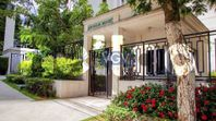 Apartamento com 3 quartos e Aceita negociacao na AL ITAPECURU, Barueri, Alphaville Industrial, por R$ 2.300