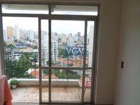 Apartamento com 3 quartos e Aceita negociacao na R ARTUR THIRÉ, São Paulo, Vila da Saúde, por R$ 557.000