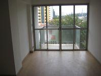 Apartamento com 3 quartos e Aceita negociacao na R DOM ARMANDO LOMBARDI, São Paulo, Vila Progredior, por R$ 550.000