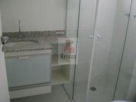 Apartamento 3 dormitórios com suíte com lazer completo com acesso fácil a Giovanni Gronchi. Venha ve