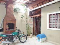 Casa com 3 quartos e Churrasqueira na R MARIA MAXIMIANA DA SILVA, São Paulo, Jardim Ester, por R$ 445.000