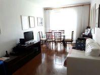 3 Dormitórios no Condomínio Vila das Castanheiras Osasco SP.