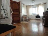 Casa com 3 quartos e Suites na R Carlos Chambelland, São Paulo, Rio Pequeno, por R$ 1.700