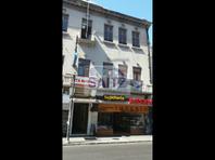 Venta Derechos de LLaves Restaurant - Valparaíso