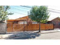 Casa 4D 3B en Venta, Villa El Porvenir