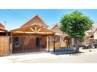 Casa 3D 3B en Venta, Los Monjes II