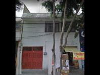 Casa en renta en Tezozómoc, Azcapotzalco