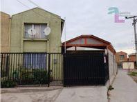 Venta casa, Loteo la Cantera, Coquimbo IV