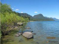 Campo en Venta en Villarrica | Rive Nor Lago Villa