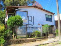 Casa en Venta en Villarrica, Diego Portales