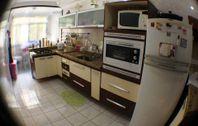 Apartamento com 2 quartos e Salao festas, São Bernardo do Campo, Vila Lusitânia, por R$ 370.000