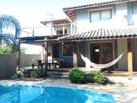 Casa com 2 quartos e Sala jantar, Florianópolis, Campeche, por R$ 730.000