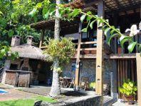 Casa com 2 quartos e Area servico na Rua Pau Brasil, Itapevi, Vila Verde, por R$ 700.000
