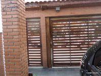 Casa com 3 quartos e Suites na Rua Doutor João Vieira Neves, São Paulo, Jardim Esmeralda, por R$ 470.000